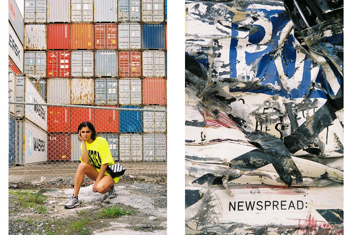 Newspread_Ideas_Lookbook_03.png