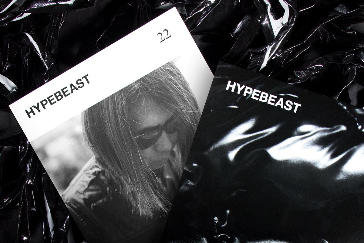 hypebeast_issue_22_the_singularity_issue_02.jpg