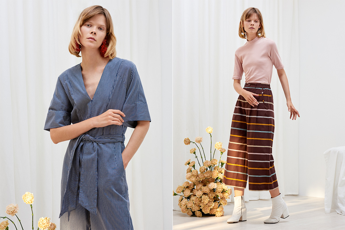 kowtow_spring_2018_collection_01.jpg