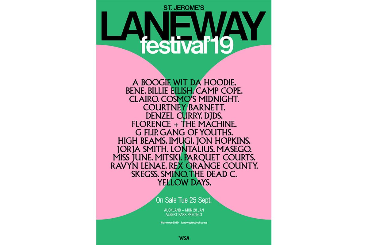 laneway_01.jpg