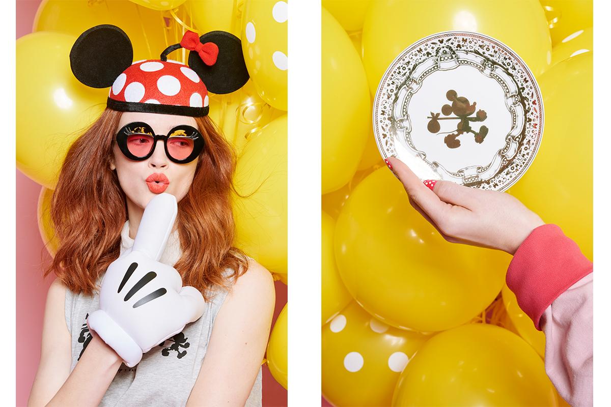 Karen_Walker_Disney_02.jpg