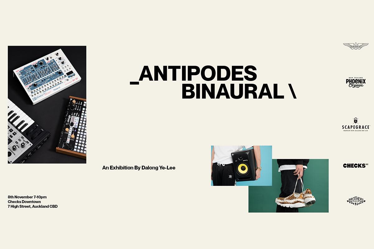 Antipodes_Binaural_01.jpg