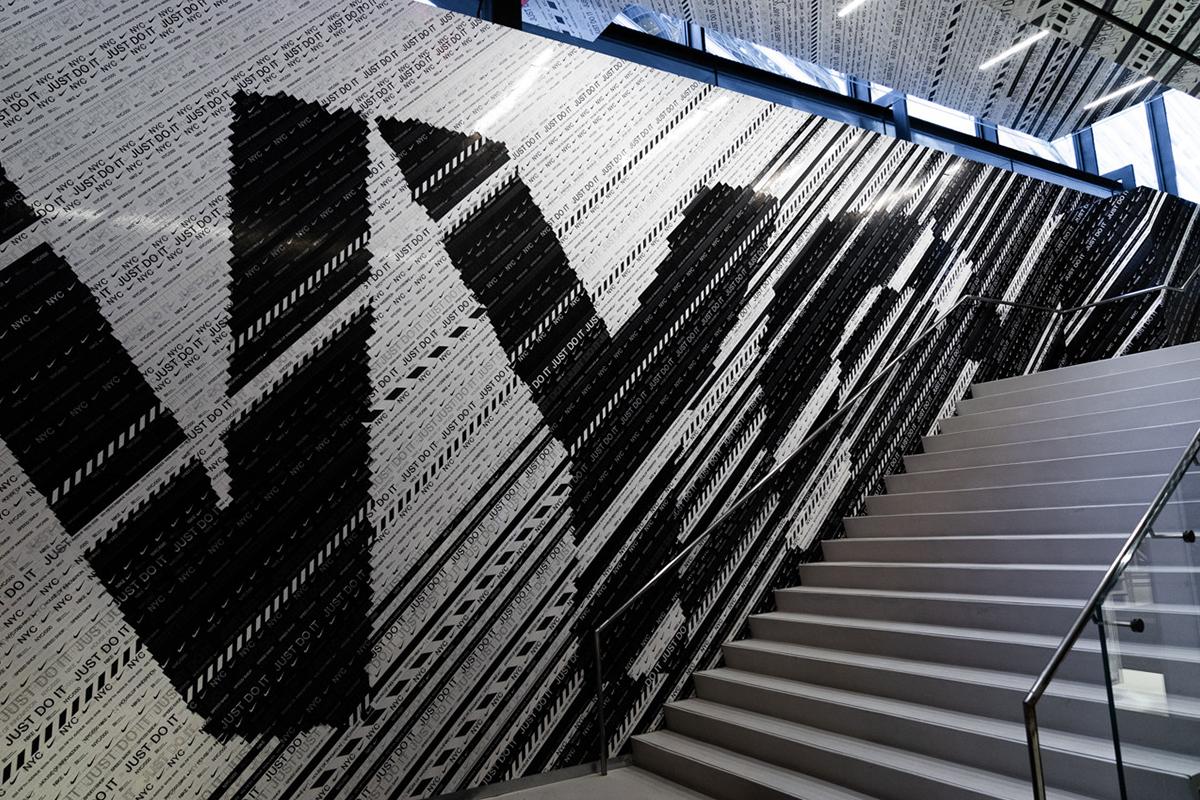 Nike_NewYorkCity_16.jpg