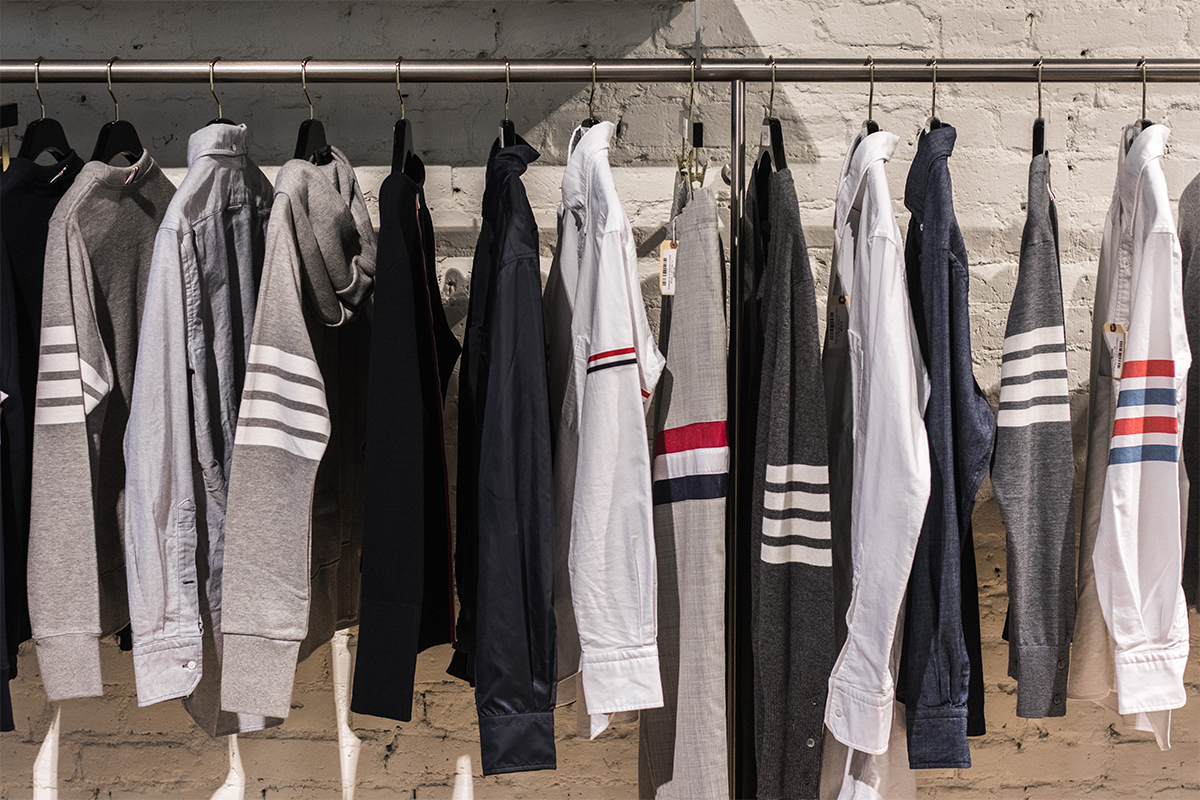 Newspread_The Guide To Streetwear Shopping In Vancouver_09.jpg