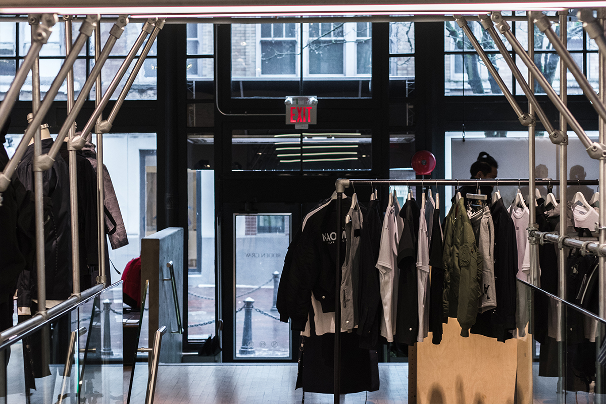 Newspread_The Guide To Streetwear Shopping In Vancouver_08.jpg