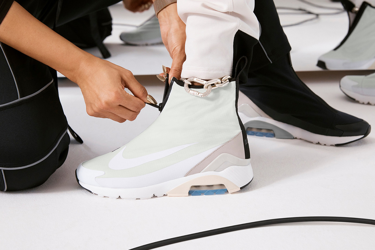 Newspread_Just_Collaborate_It_The_Best_Nike_Collaborations_Of_2018_18.jpg