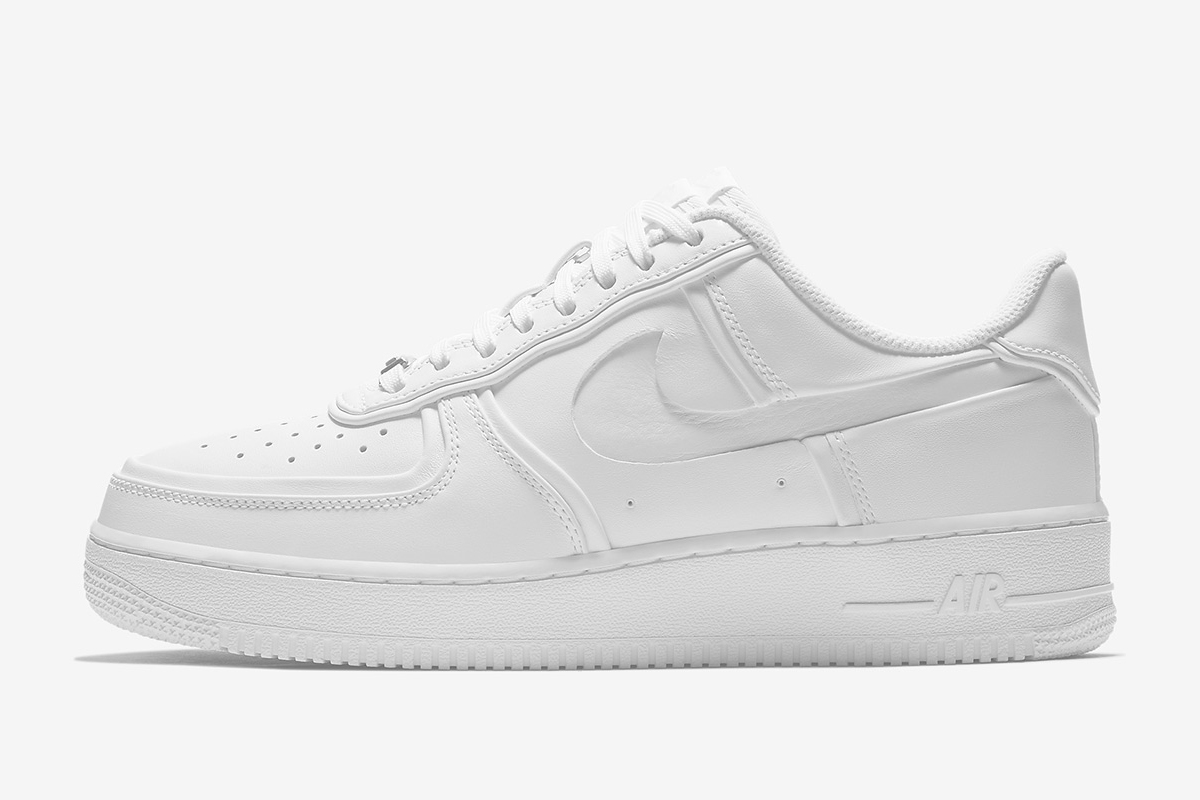 Newspread_Just_Collaborate_It_The_Best_Nike_Collaborations_Of_2018_35.jpg