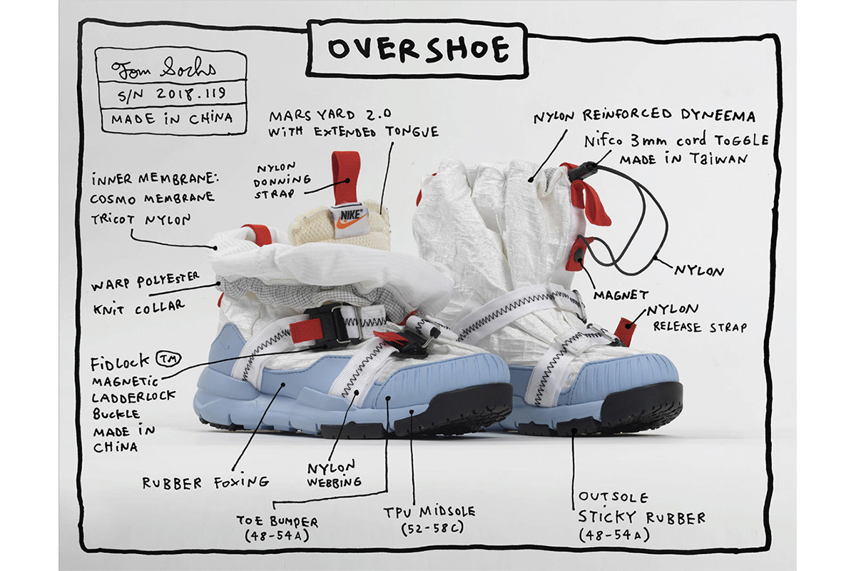 Newspread_Just_Collaborate_It_The_Best_Nike_Collaborations_Of_2018_45.jpg