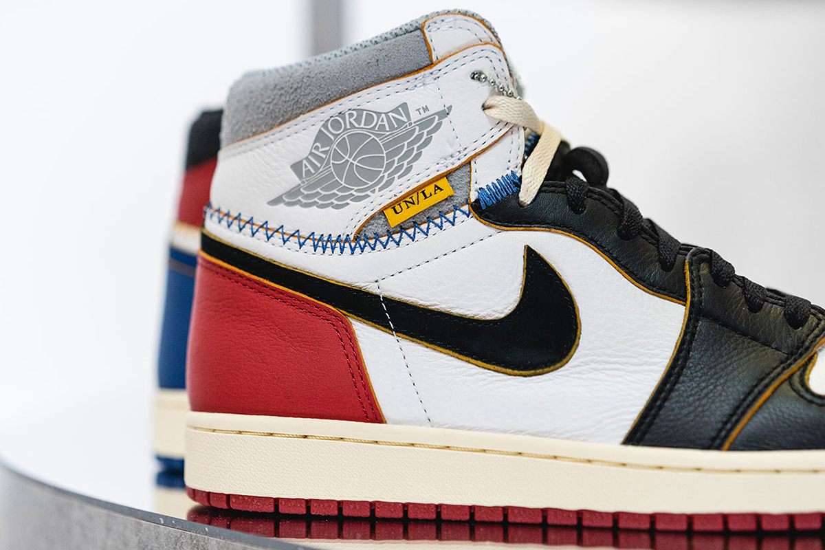 Newspread_Just_Collaborate_It_The_Best_Nike_Collaborations_Of_2018_49.jpg