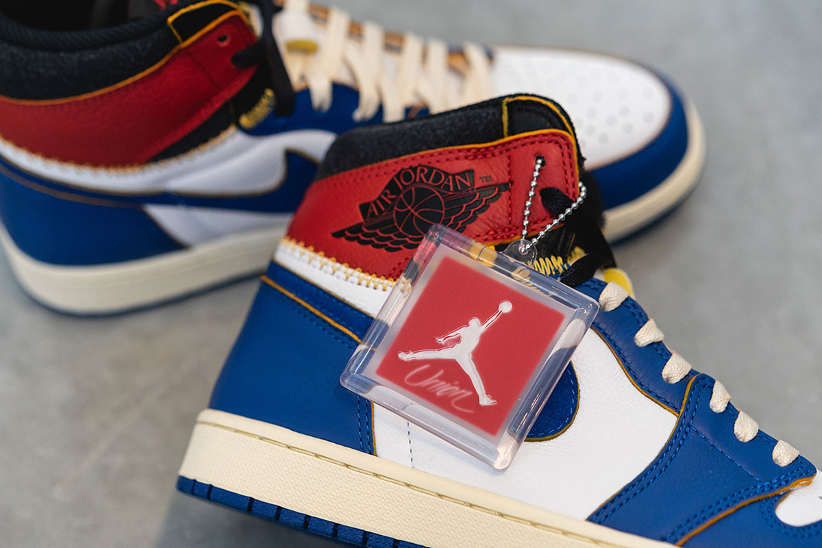 Newspread_Just_Collaborate_It_The_Best_Nike_Collaborations_Of_2018_50.jpg