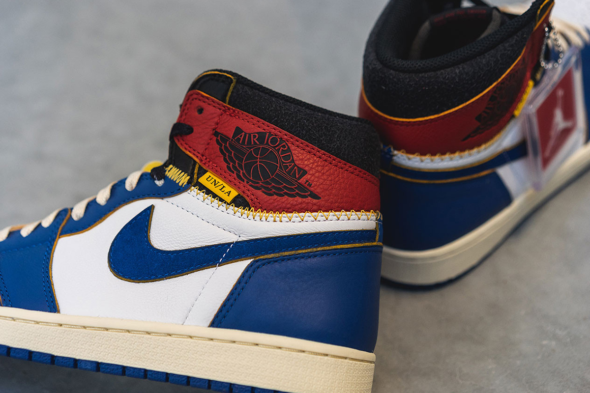Newspread_Just_Collaborate_It_The_Best_Nike_Collaborations_Of_2018_51.jpg