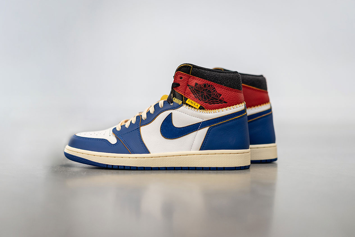 Newspread_Just_Collaborate_It_The_Best_Nike_Collaborations_Of_2018_54.jpg