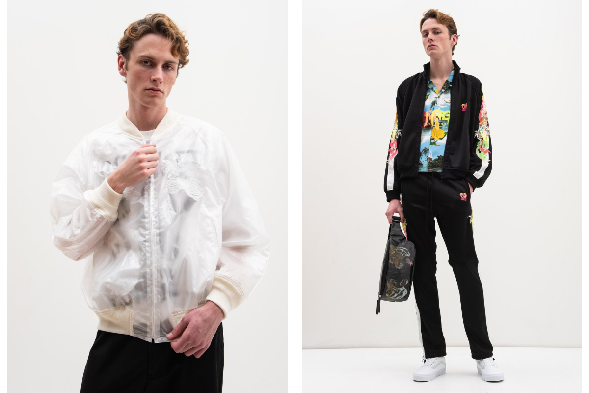 doublet's Spring Summer 2019 Editorial Seen By :017 Shop_05.jpg