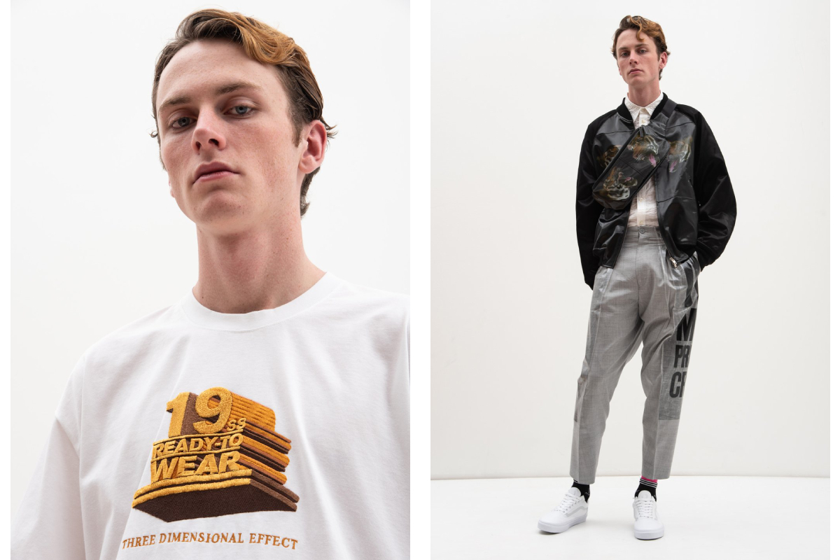 doublet's Spring Summer 2019 Editorial Seen By :017 Shop_07.jpg