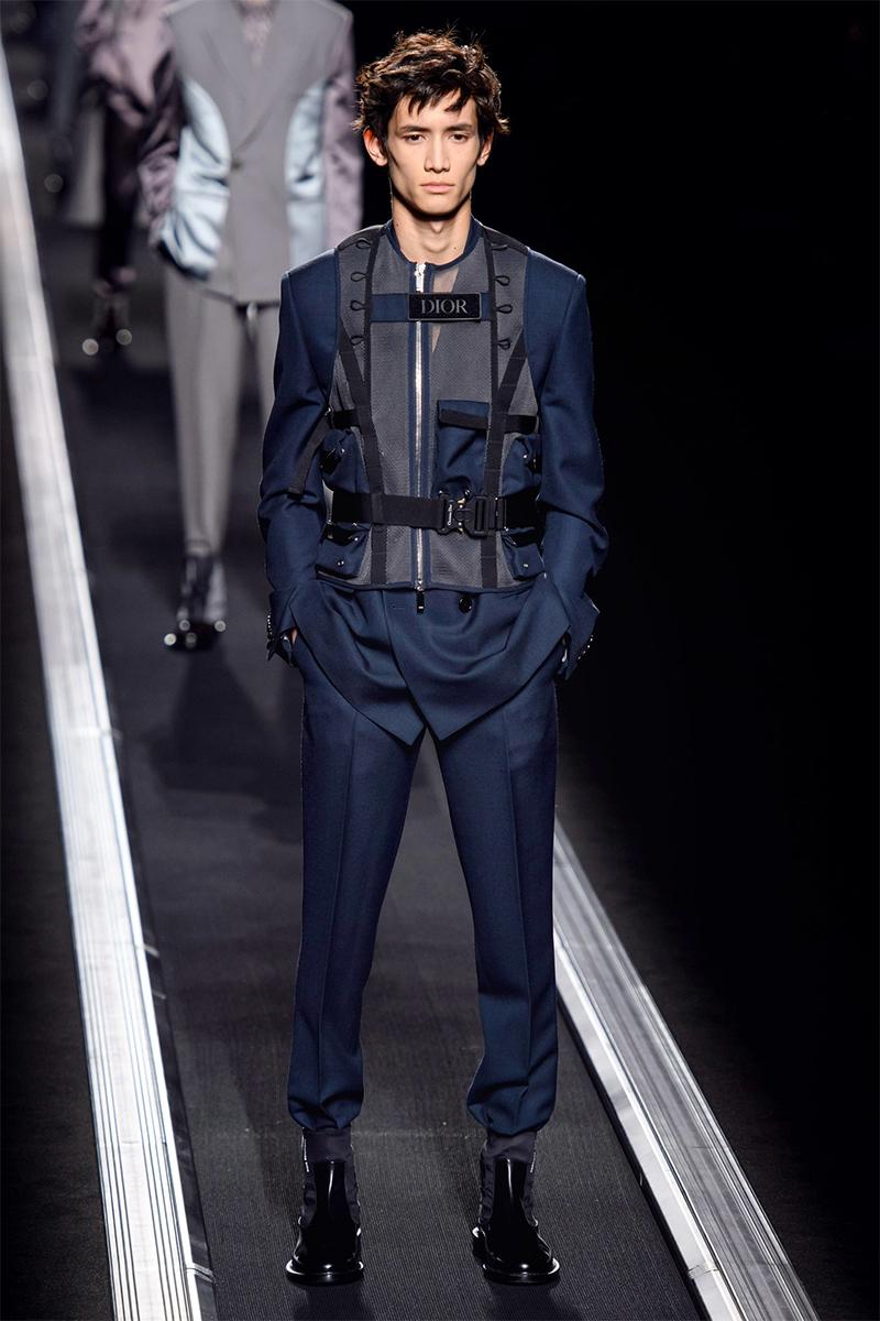 RunwayReview_Dior Homme_Menswear_FallWinter_19_By_Kim_Jones_Newspread_03.jpg
