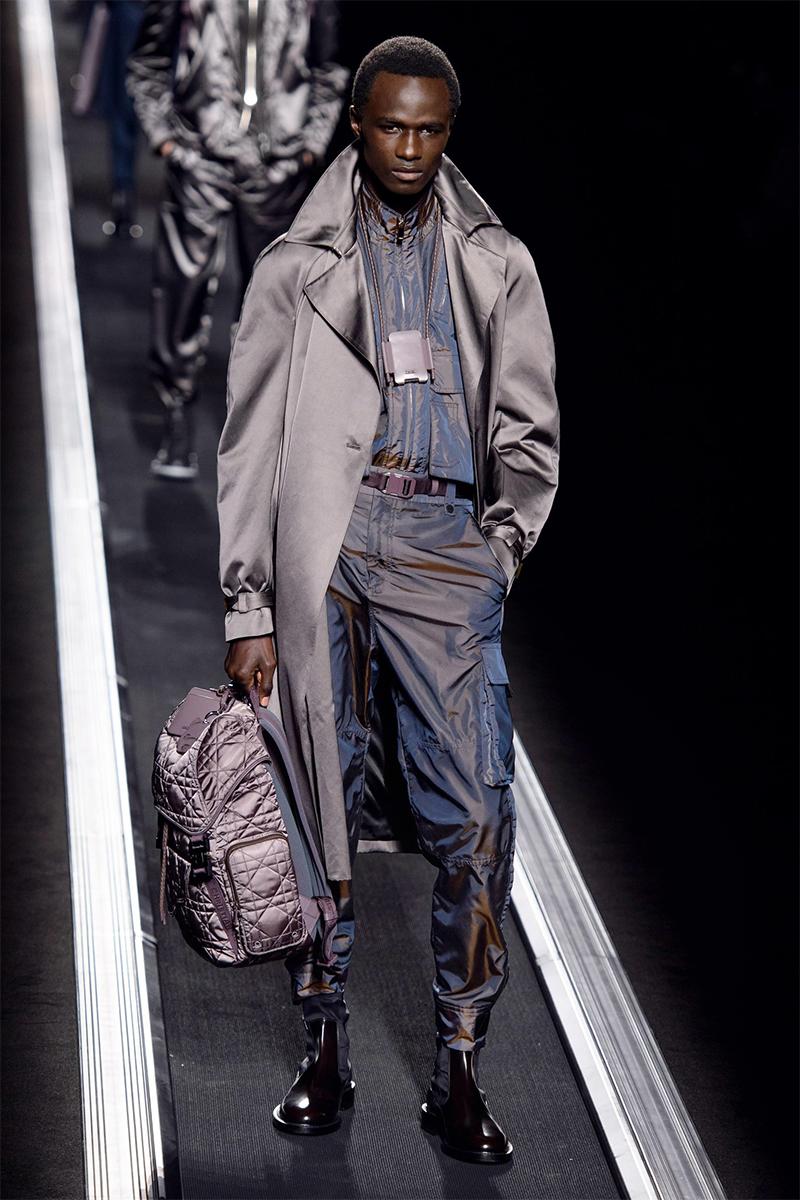 RunwayReview_Dior Homme_Menswear_FallWinter_19_By_Kim_Jones_Newspread_04.jpg