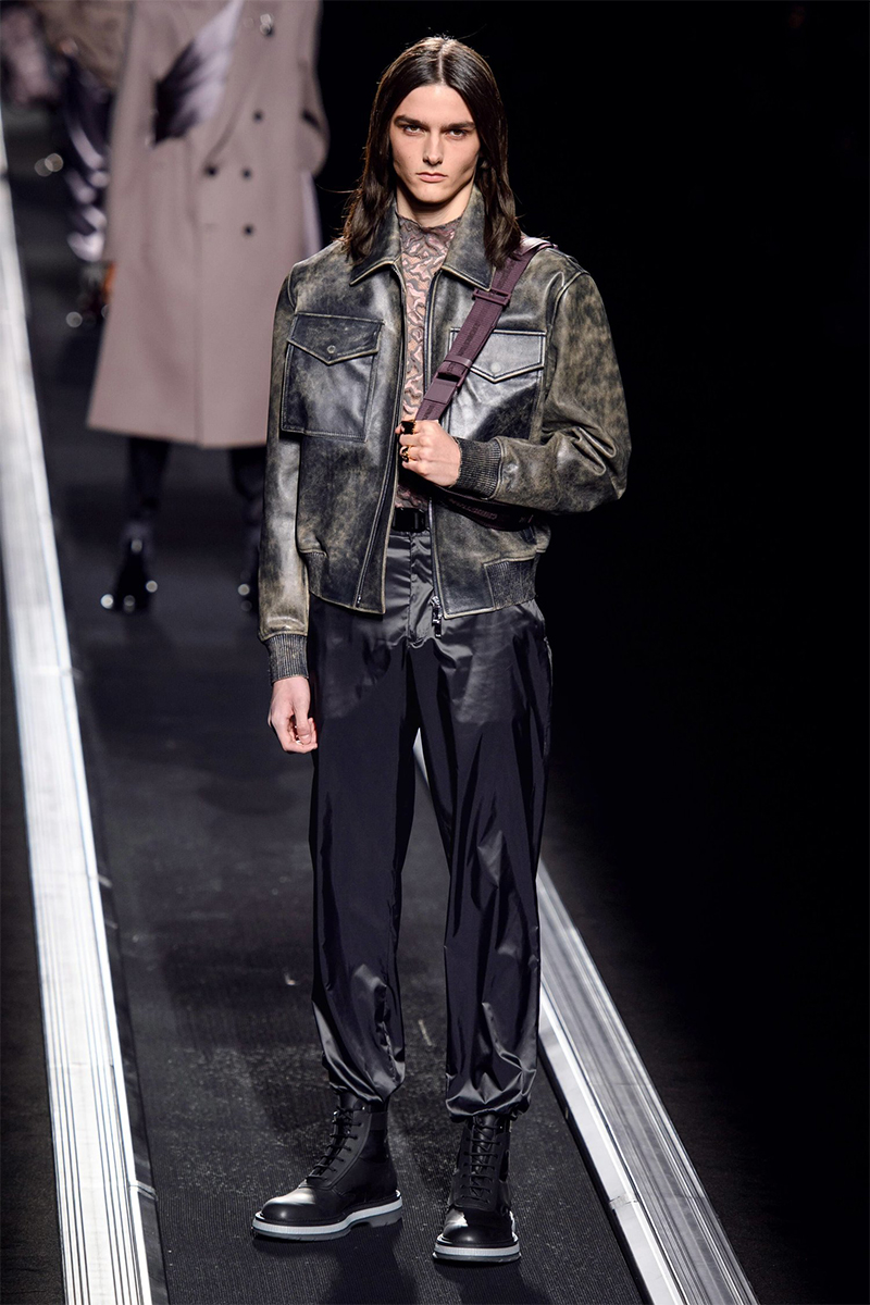RunwayReview_Dior Homme_Menswear_FallWinter_19_By_Kim_Jones_Newspread_05.jpg