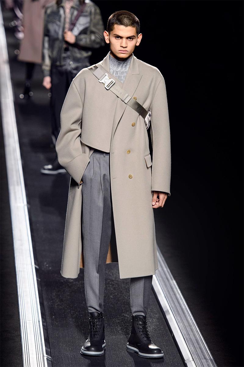RunwayReview_Dior Homme_Menswear_FallWinter_19_By_Kim_Jones_Newspread_06.jpg