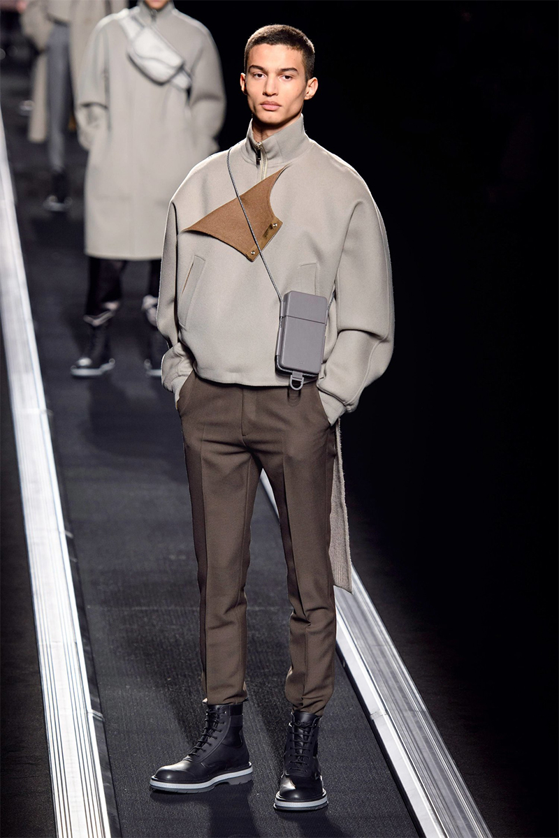 RunwayReview_Dior Homme_Menswear_FallWinter_19_By_Kim_Jones_Newspread_08.jpg