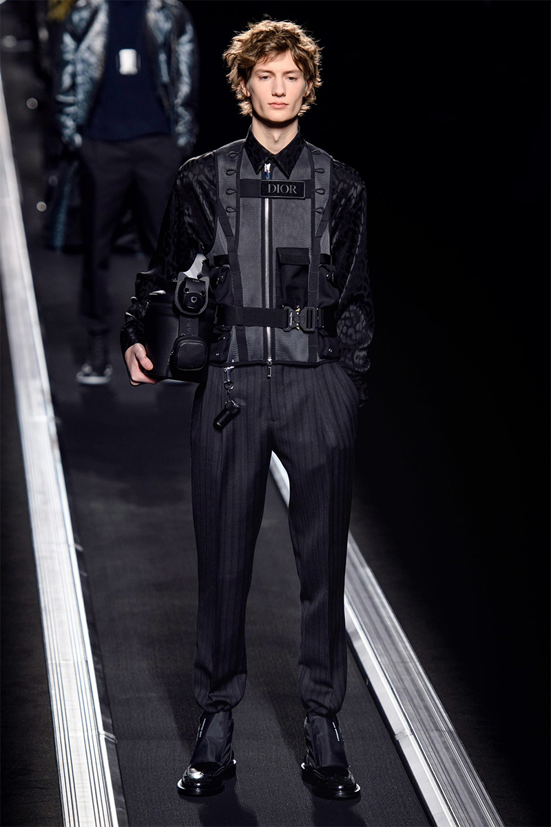 RunwayReview_Dior Homme_Menswear_FallWinter_19_By_Kim_Jones_Newspread_09.jpg