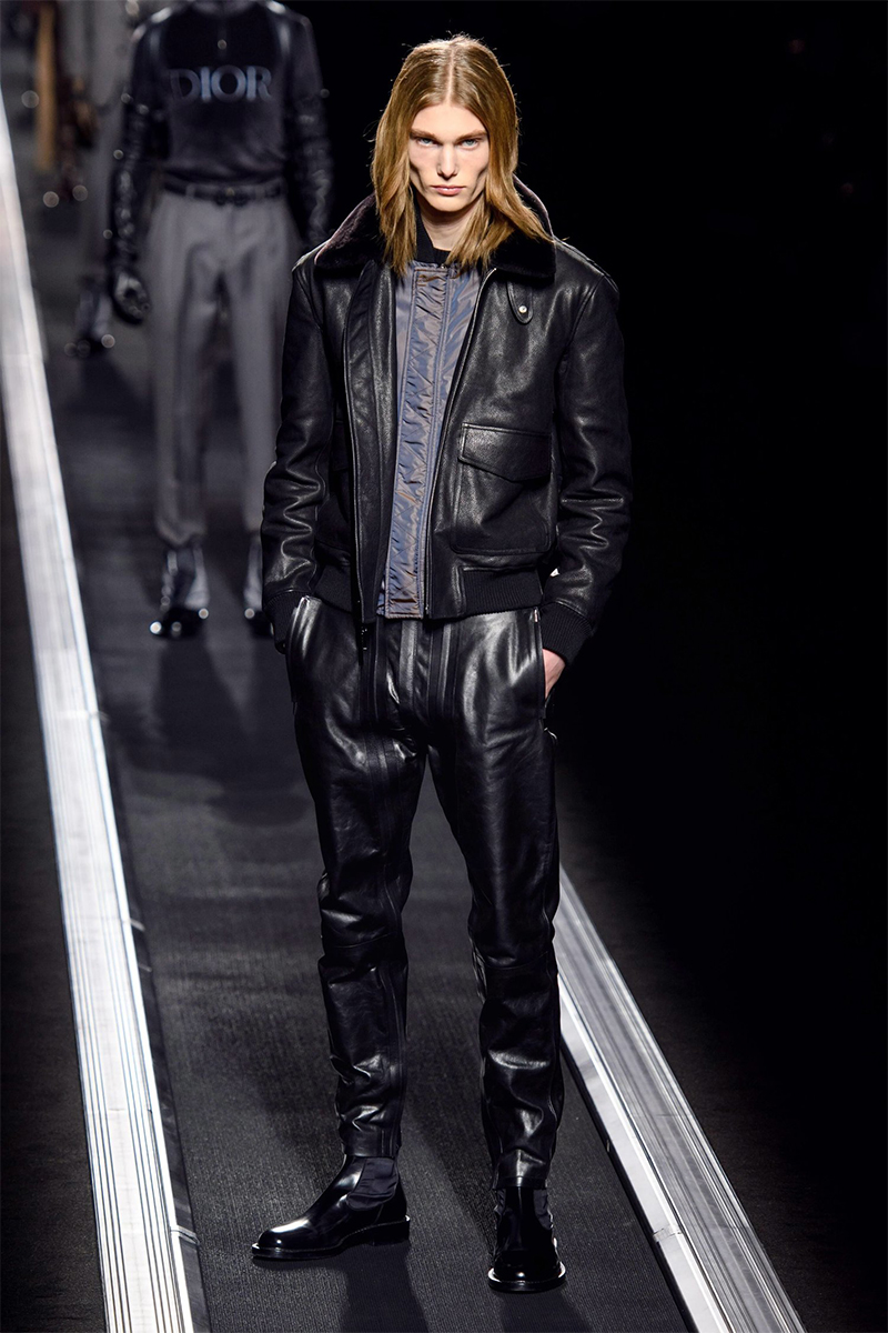 RunwayReview_Dior Homme_Menswear_FallWinter_19_By_Kim_Jones_Newspread_13.jpg