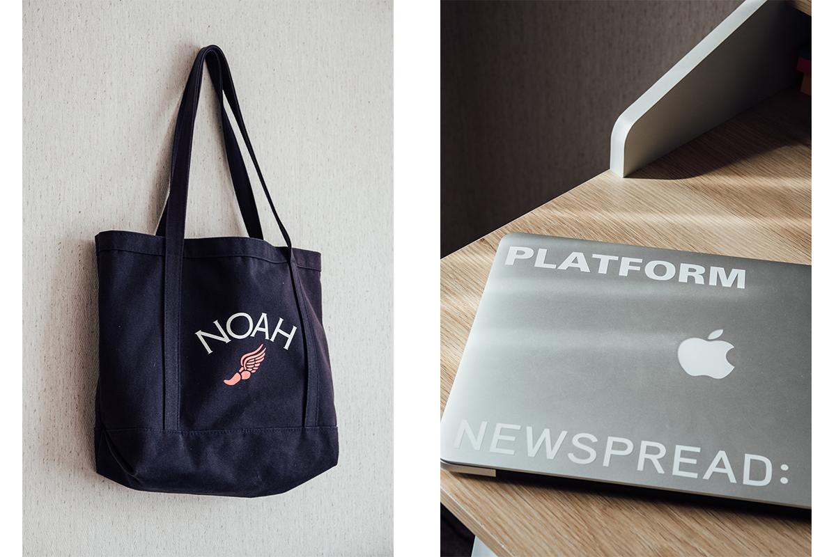 Newspread_Necessities_MolawinEvangelista_04.jpg
