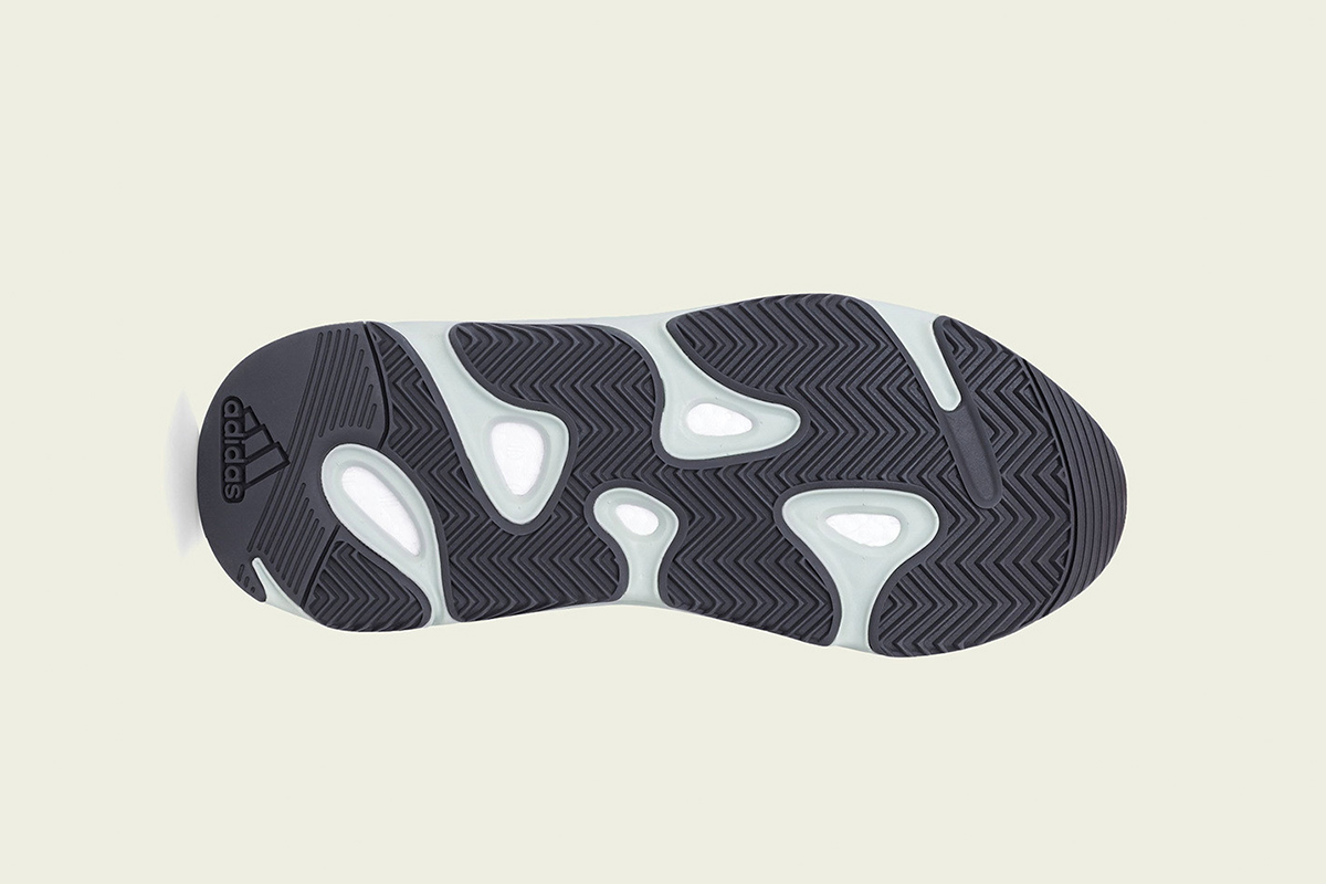 competitive price e180c 6fe15 Where To Buy The Adidas Yeezy Boost 700