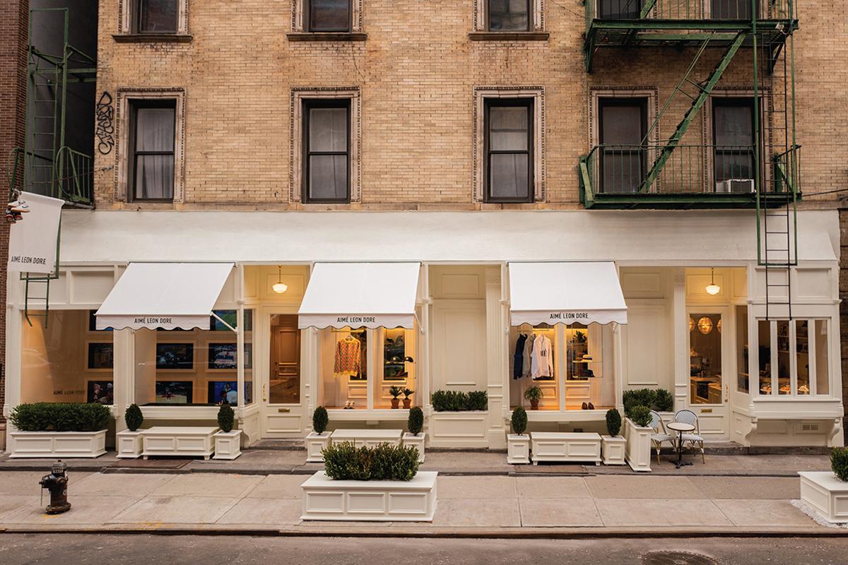 Aimé_Leon_Dore_Presents_New_York_City_Flagship_Store_&_Cafe_Newspread_06.jpg