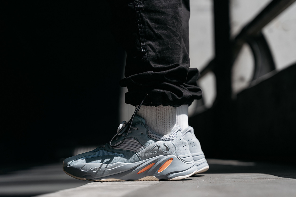 Adidas_Yeezy_Boost_700_Inertia_Official_Look_Where_To_Buy_02.jpg