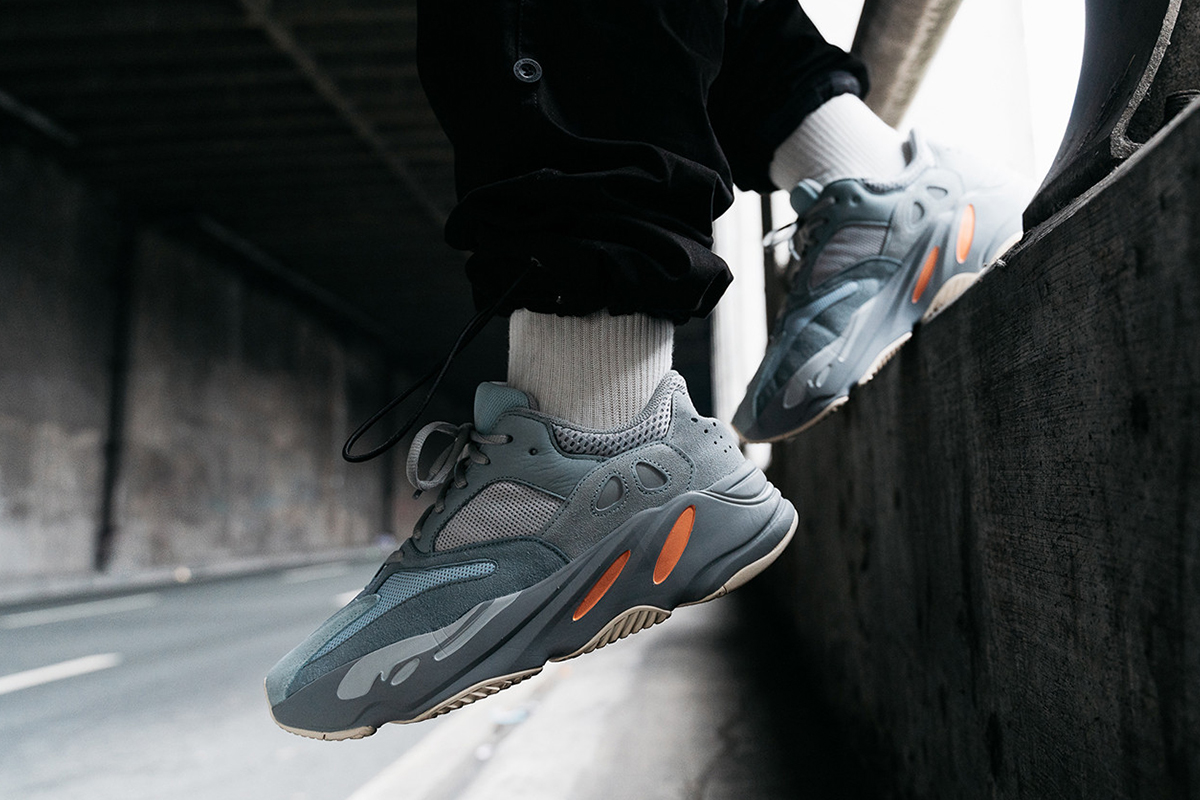 Adidas_Yeezy_Boost_700_Inertia_Official_Look_Where_To_Buy_03.jpg