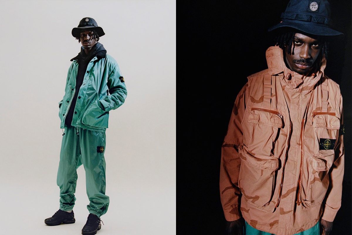 Newspread_Unveiling_The_Supreme_x_Stone_Island_2019_Spring_Summer_Collection_03.jpg