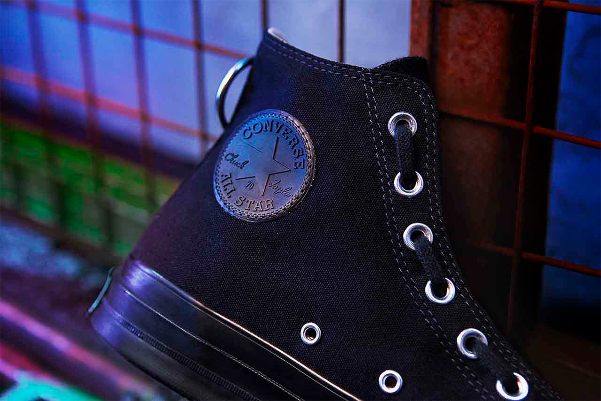 UNDERCOVER Brings Their Narrative To A Converse Collaboration_02.jpg