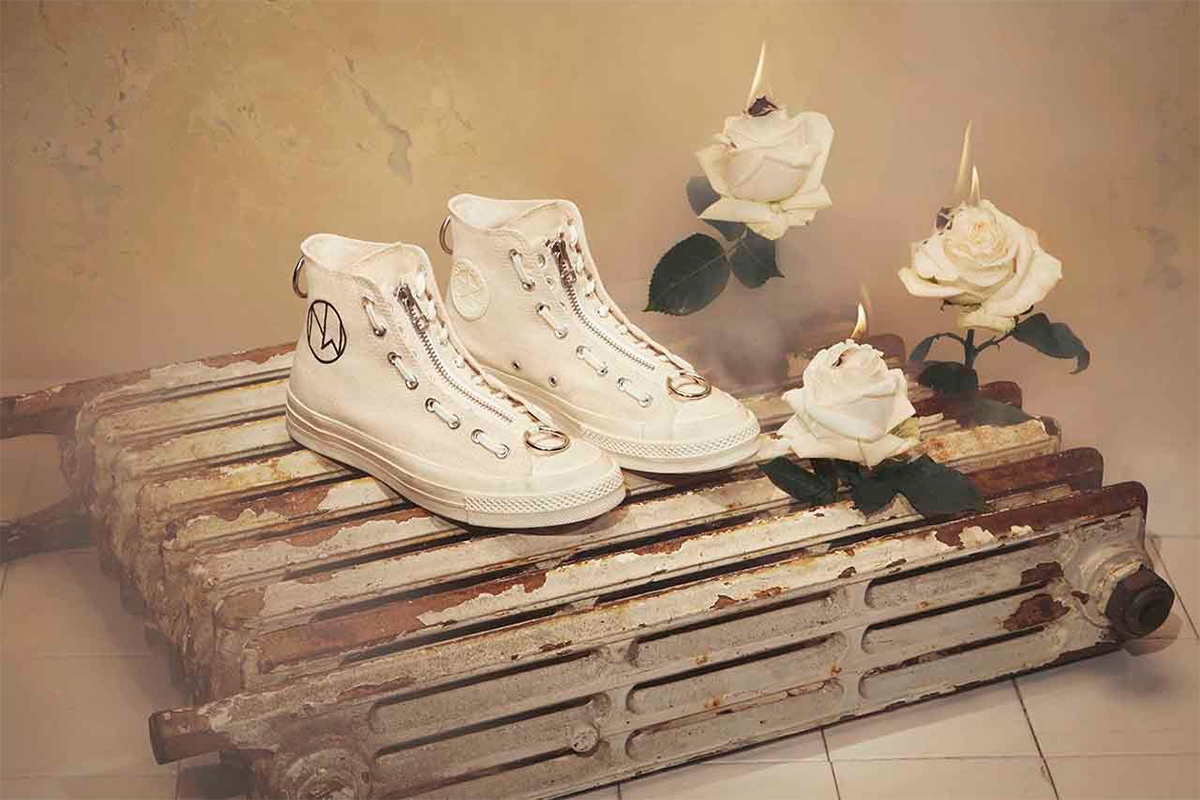 UNDERCOVER Brings Their Narrative To A Converse Collaboration_07.jpg