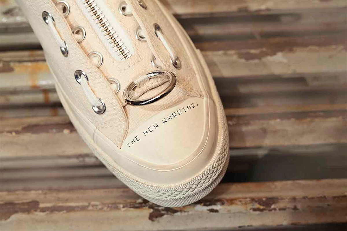 UNDERCOVER Brings Their Narrative To A Converse Collaboration_08.jpg