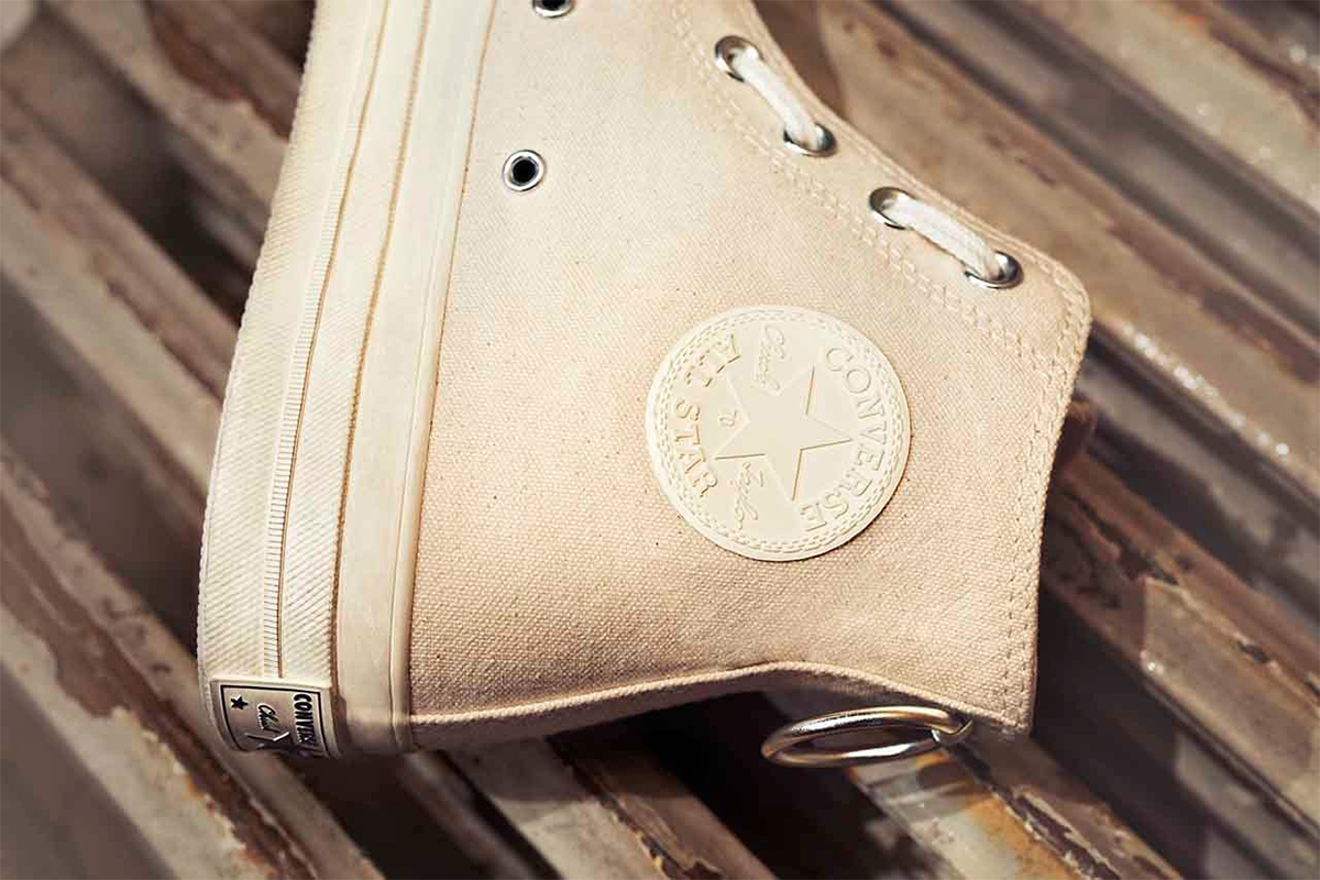 UNDERCOVER Brings Their Narrative To A Converse Collaboration_12.jpg