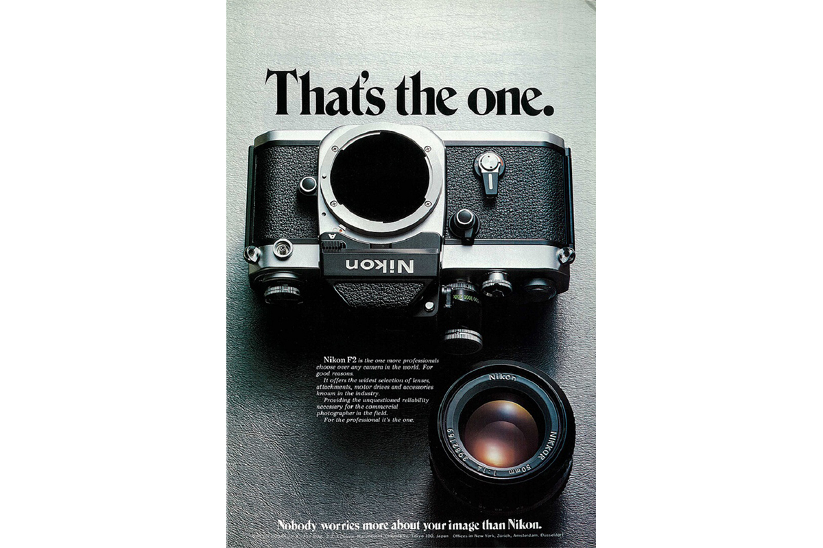 Newspread_The_Definitive_Guide_On_Film_Photography_Cameras_Stocks_Developers_14.jpg