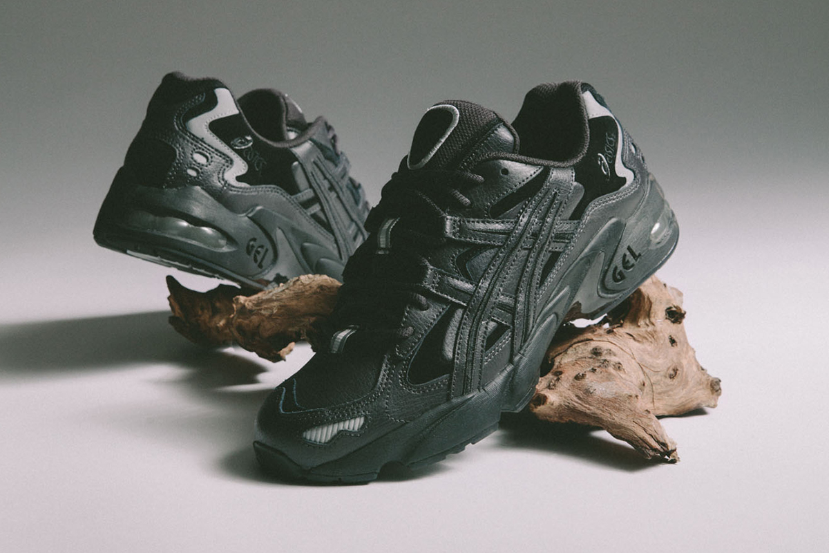 Newspread Asics Tiger Re-Introduce The GEL-Kayano 5 OG_05.jpg