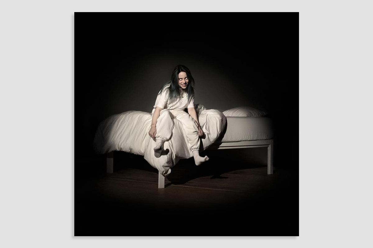 Billie Eilish, When We All Fall Asleep, Where Do We Go?.jpg