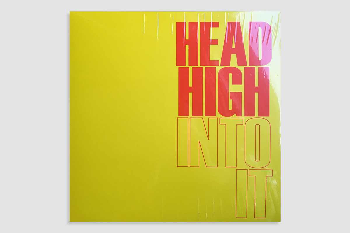Head High, Into It.jpg