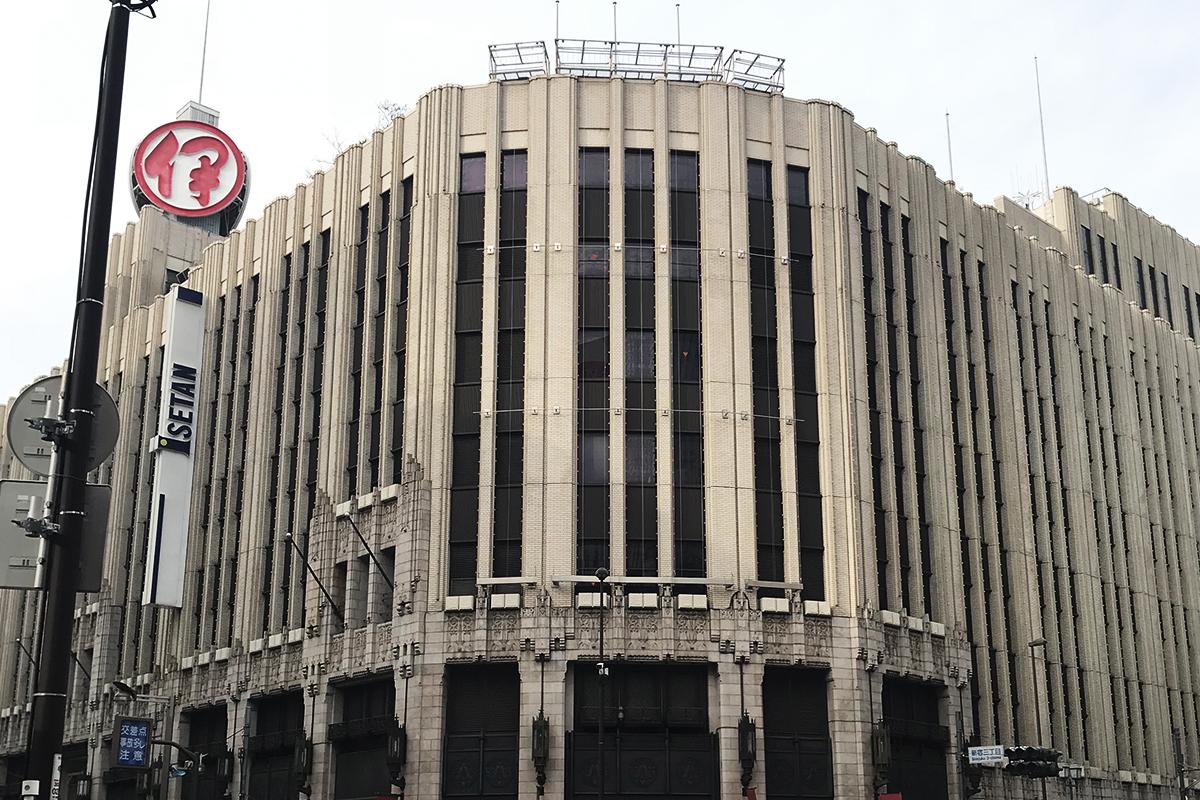 Newspread_JapanRetail_07.jpg