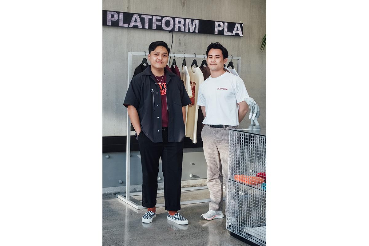 Newspread_PlatformStoreFlagship_01.jpg