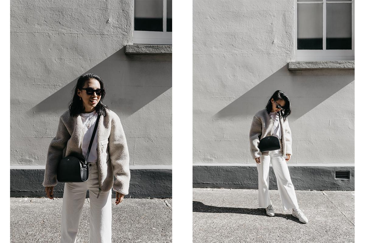 Photos: Brijana Cato