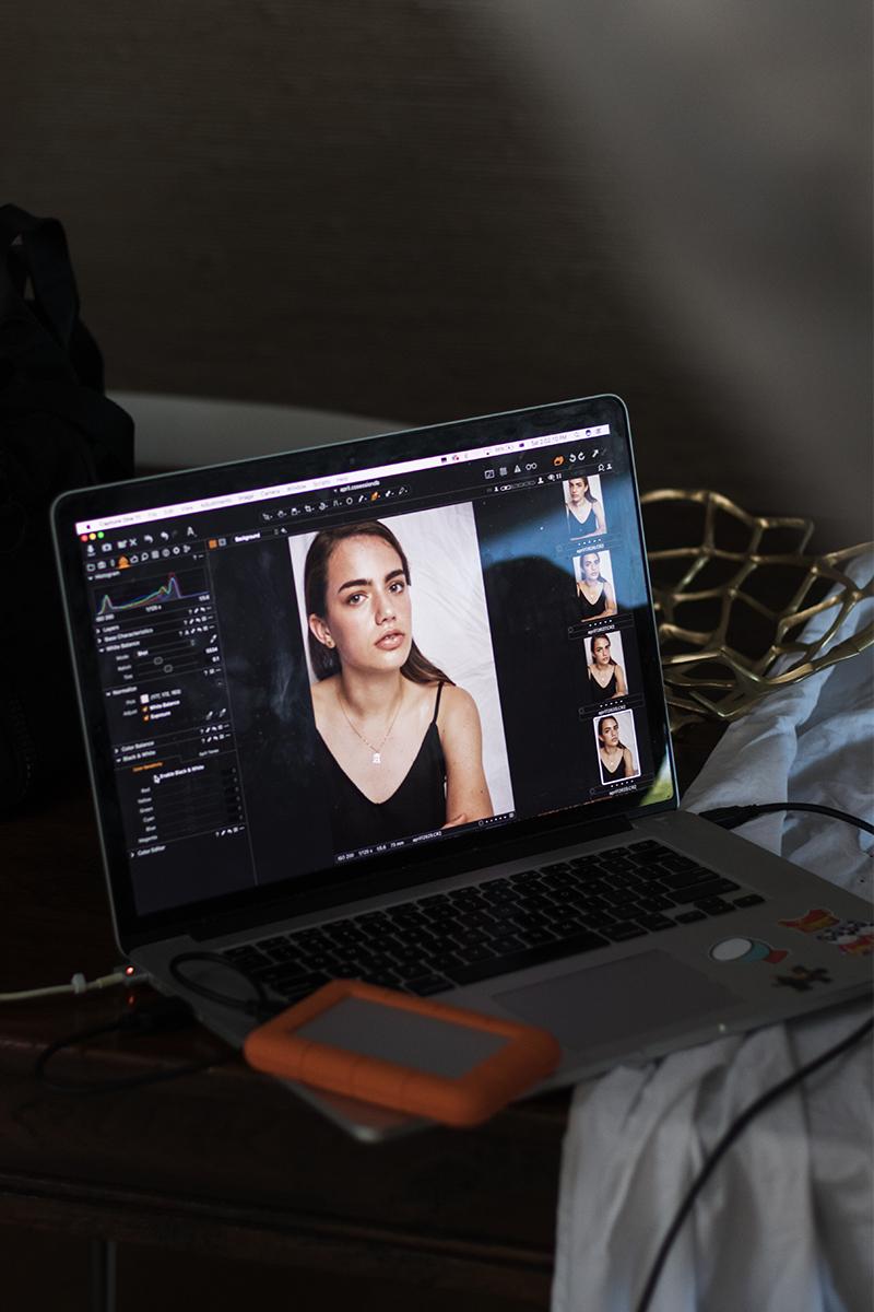Newspread_AdamBryce_Interview_09.jpg