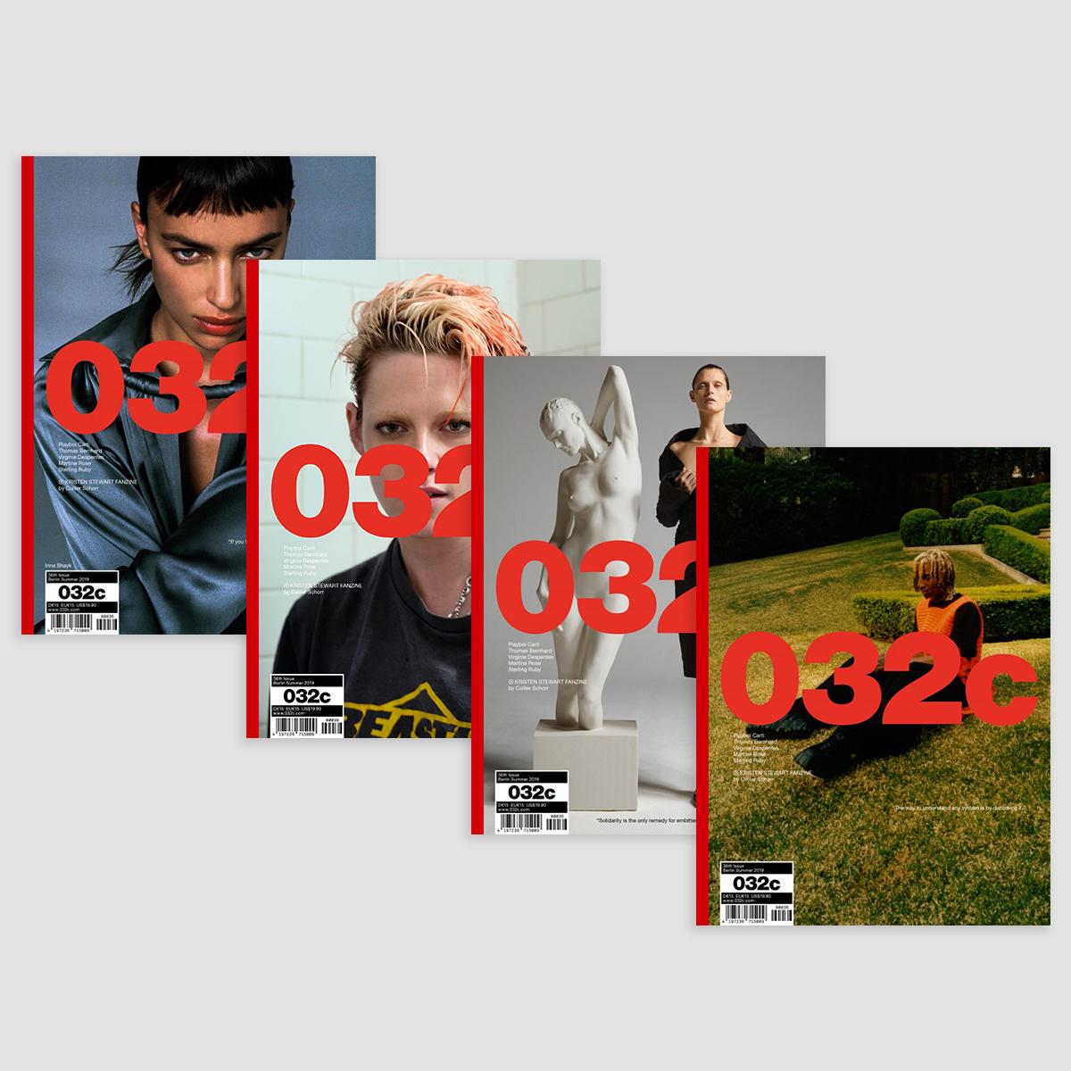 032_Issue36_Summer2019_WorkingOutLoud_01.jpg