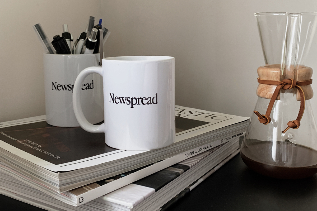 Newspread Garamond Mug.jpg