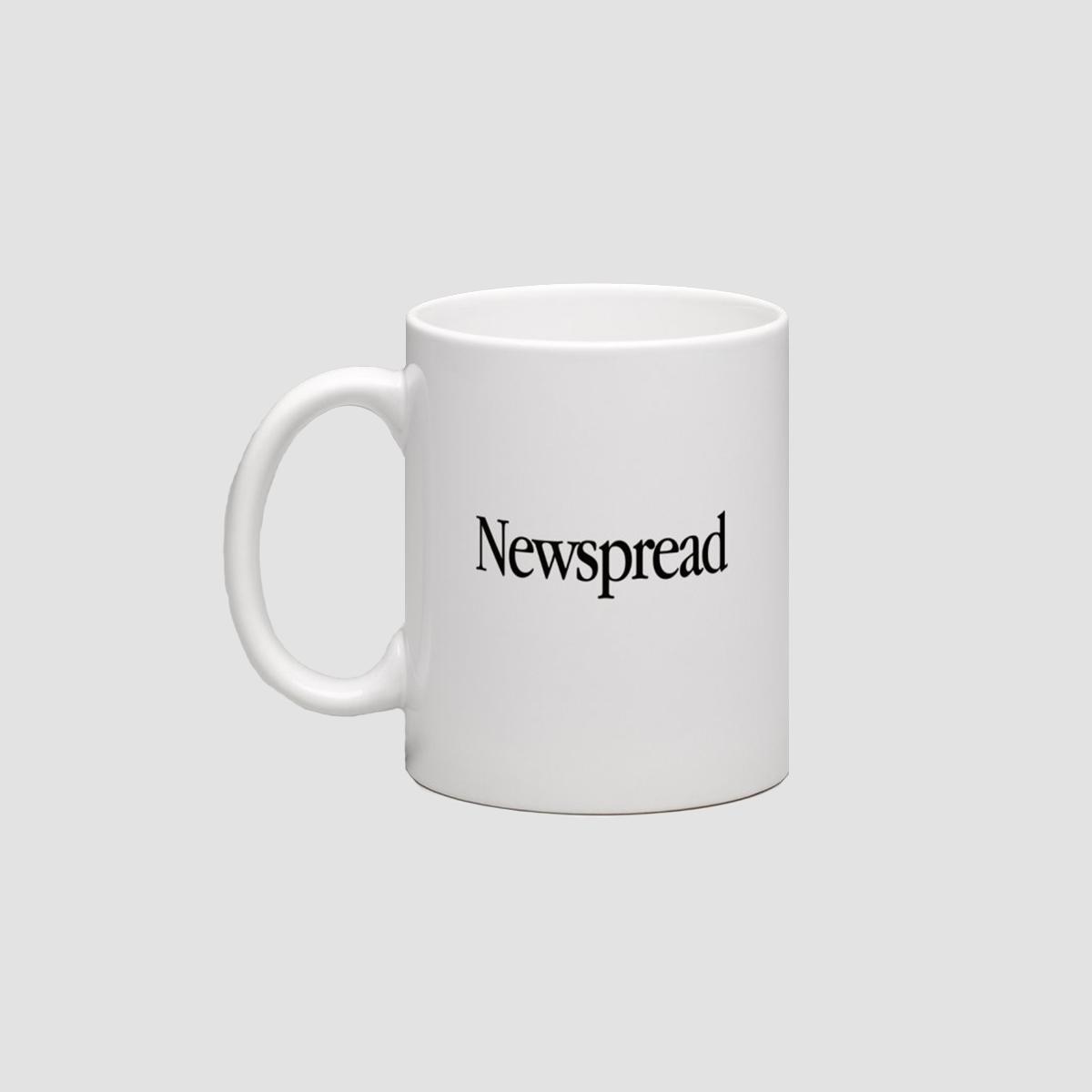 Newspread_Garamond_Mug01.jpg