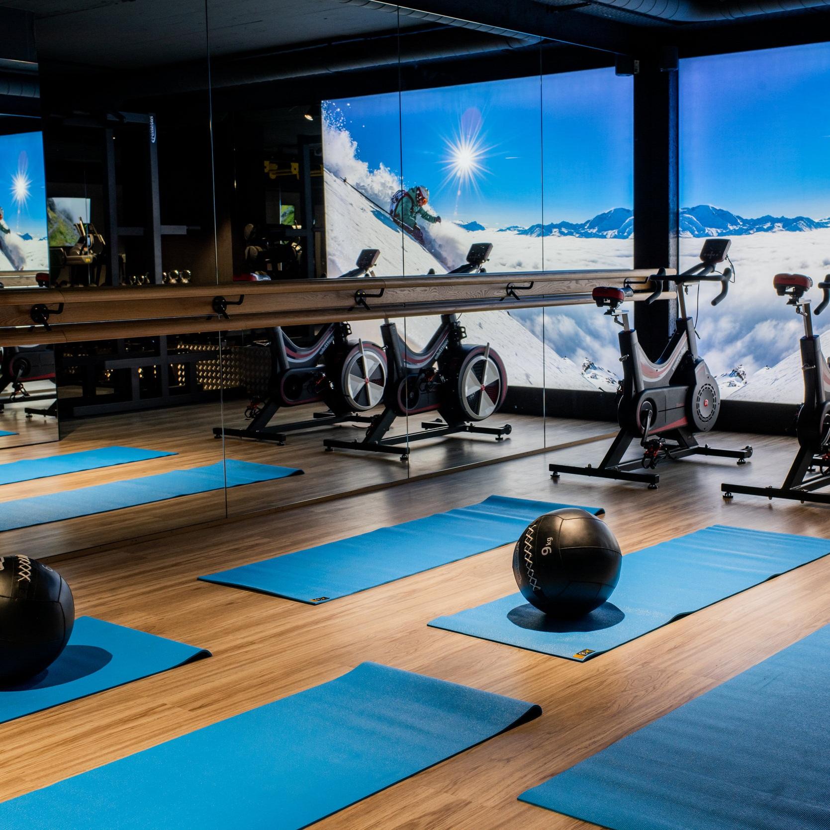 VieMontagne-Fitness-Alpimages%40verbier.ch-9813.jpg