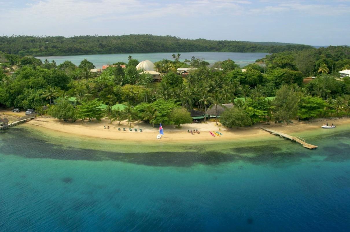 Tongan Beach Resort.jpg