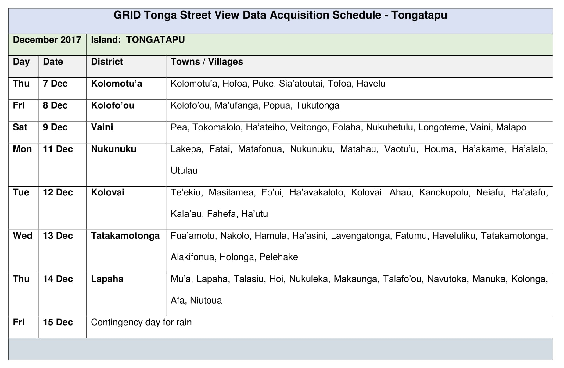 GRID Tonga Street View Data Acquisition Schedule-1.jpg