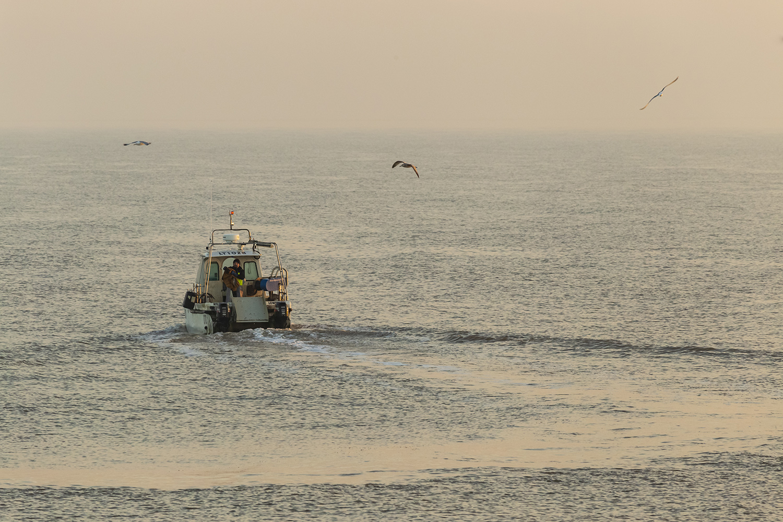 aldeburghfisherman-2271.jpg